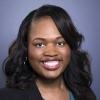 Ashlee Tipton, Ph.D.