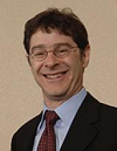 Bruce R. Rosen