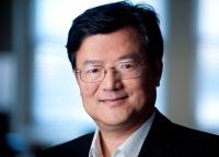 Bin He, Ph.D.