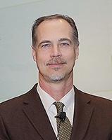Bill J. Gurley, Ph.D.