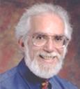 Richard Hammerschlag