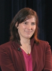 Anne Harrington, Ph.D.