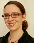 Claudia Witt, M.D., M.B.A.