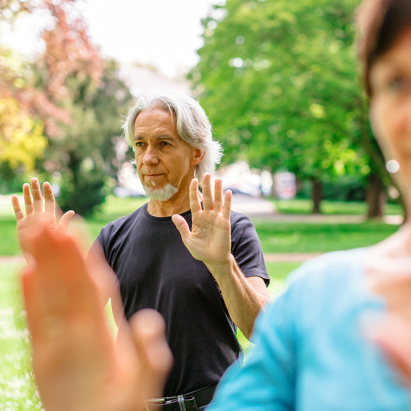 tai chi_thinkstockphotos-626684418_square.jpg