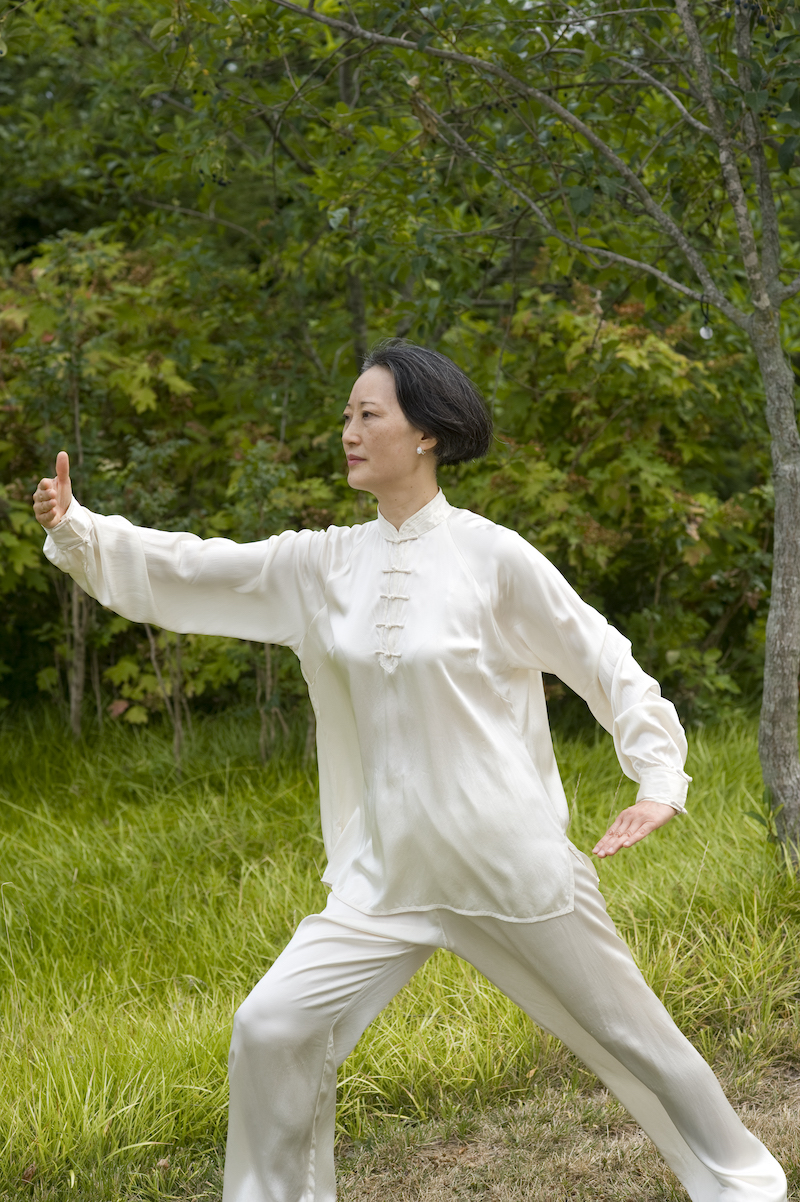 nih tai chi It's surprisingly difficult for anyone to walk and think—let alone chew gum—at the same time for seniors, walking and mental processes can become even more difficult, with falls and cognitive decline often major fears as well as high public-health burdens one nondrug complementary approach.