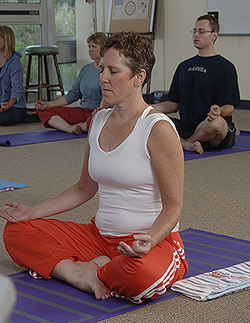 yogameditation.jpg